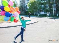 В Павлодарской области почти победили гнус