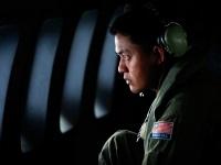 Пропавший Boeing вез более двух тонн таинственного груза, пишут СМИ