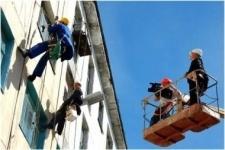 Павлодару на ремонт многоэтажек выделено 370 млн тенге