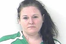 Американка ударила жениха ножом за отказ съездить за выпивкой