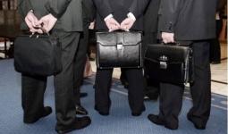 После роспуска мажилиса депутатам могут выплатить миллионную компенсацию