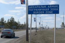 Иностранцам напомнили об ответственности за нарушение миграционного законодательства