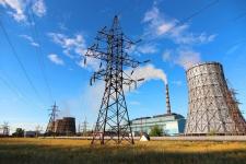 Тепловики начнут ремонт энергооборудования заранее