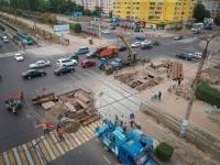 Отопительный сезон в Павлодаре официально начнется с 18 сентября