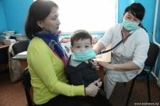 В Казахстане прекратили эксперименты с педиатрией – в стране вновь появятся детские врачи