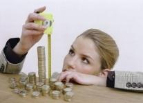 Средняя зарплата работника в Павлодарской области составила 102499 тенге