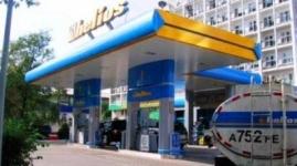 Helios проиграл суд экологам в Павлодаре