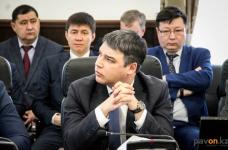Следствие никак не может поставить точку в деле о ДТП с участием руководителя управления земельных отношений Павлодарской области