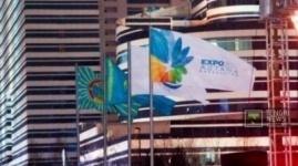 Бывшие заключенные будут строить объекты EXPO-2017