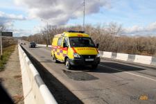 В последний день марта в Прииртышье от угарного газа пострадали семь человек