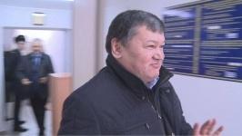 Экс-замакима Павлодарской области выйдет на свободу, заплатив полмиллиона тенге