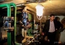 Павлодарские КСК активно готовятся к отопительному сезону