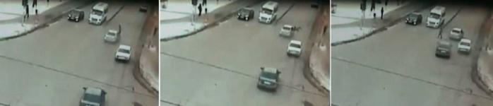 Родственники подростка, сбитого на пешеходном переходе в Павлодаре, простили водителя