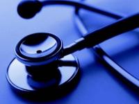 В Павлодарской области расходы на здравоохранение в 2015 году составят 9,2 млрд тенге