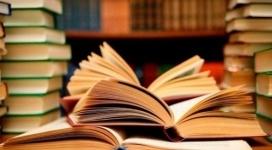 """В МОН РК разъяснили """"сложные"""" задачи в учебниках для первоклассников"""