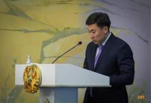 Какие изменения ждут павлодарцев в будущем году, рассказал аким Павлодара
