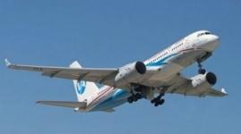 Иностранным авиакомпаниям могут запретить чартеры из Казахстана