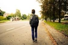 В Павлодаре найден пропавший подросток