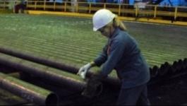 В Казахстане пересмотрят список запрещенных для женщин профессий