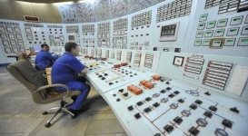 Казахстан прекратил поставки электроэнергии в Россию