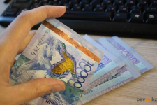 В детском саду незаконно собирали с родителей деньги