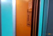 В Павлодаре планируют заменить 100 лифтов