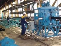 В Павлодарской области по Карте индустриализации реализуется 83 инвестпроекта