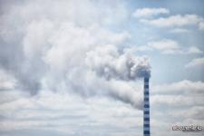 Как может повлиять новый Экологический кодекс на жизнь павлодарцев, обсуждают общественники