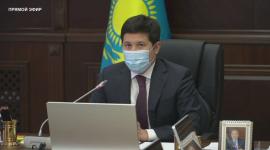 Аким Павлодарской области раскритиковал работу мониторинговых групп