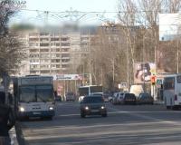 В Павлодаре утвердили еще две категории граждан, которые имеют право на бесплатный проезд