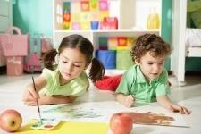 На месте детского дома в Мичурино откроют учебно-оздоровительный центр