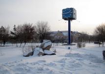 В Экибастузе и Аксу готовят к переименованию несколько улиц