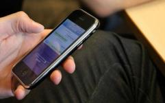 Разработчики сайта 15000pvl.kz планируют отправлять СМС-подтверждение заявки на получение компенсации по комуслугам