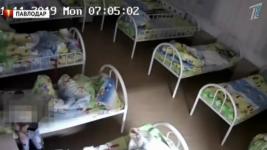 Скандальный интернат в Павлодаре работал без лицензии два года