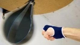 В Павлодаре скончался подросток, впавший в кому во время тренировки