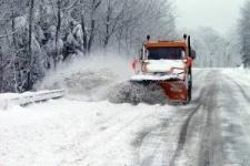 В Павлодарской области объявили штормовое предупреждение