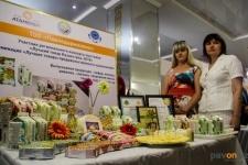 В Павлодаре подвели итоги конкурса на лучший товар Казахстана