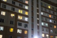 Жители Павлодарской области стали чаще покупать жилье, несмотря на его удорожание