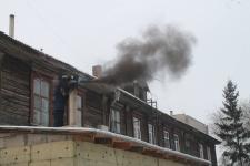 Как избежать отравления угарным газом, рассказали спасатели жителям Павлодарской области