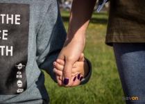 Павлодарцы могут стать наставниками для детей-сирот
