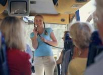 В Павлодаре запустят экскурсионный автобус