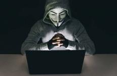 Уполномоченный по этике акимата Павлодарской области рассказал, как вычислять авторов анонимок