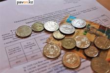 930 миллионов тенге задолжали по налогам жители Павлодарской области
