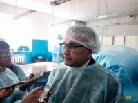 Павлодарский производитель медицинской одежды расширяет сферу деятельности