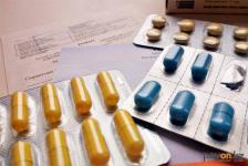 Павлодарская область закупает лекарств на 6,4 миллиарда тенге для обеспечения ими в рамках бесплатной медпомощи через поликлиники