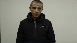 В Павлодаре задержали предполагаемого мошенника