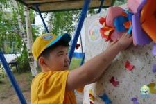 720 детей отдохнут летом в учебно-оздоровительном центре без интернета и телефонов