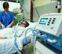 Оборудование для спасения жизней получит павлодарская больница