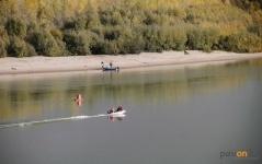 В Павлодарской областиначинается подготовка к купальному сезону