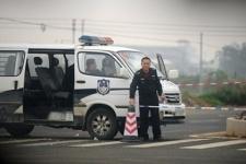 В Китае родители заперли дочь в сарае на шесть лет из-за ее парня